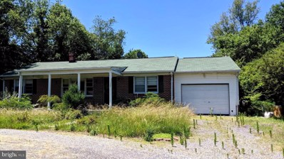 31401 Point Lookout Road, Mechanicsville, MD 20659 - #: MDSM163500