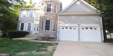 45846 Kingfisher Court, Lexington Park, MD 20653 - #: MDSM163726