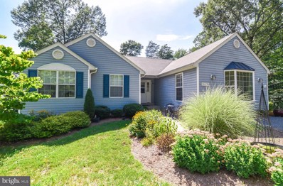26170 Sandy Court, Mechanicsville, MD 20659 - #: MDSM163746