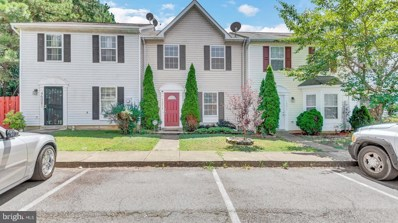 46079 Callas Way, Lexington Park, MD 20653 - #: MDSM163782