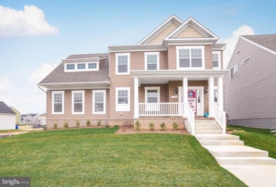 41408 Doctors Crossing Road, Leonardtown, MD 20650 - #: MDSM163886