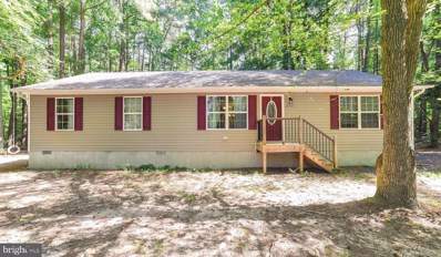 20968 Abell Road, Abell, MD 20606 - #: MDSM163928