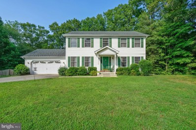 38416 Bonny Lane, Mechanicsville, MD 20659 - #: MDSM164016