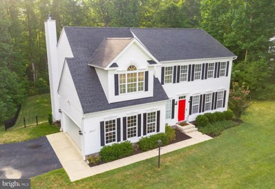 28417 Ben Oaks Drive, Mechanicsville, MD 20659 - #: MDSM164024