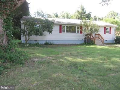 45735 Buck Hewitt Road, Great Mills, MD 20634 - #: MDSM164130