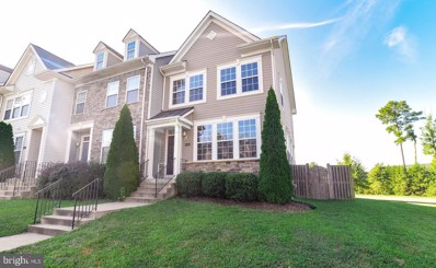 21910 Weeping Willow Lane, Lexington Park, MD 20653 - #: MDSM164196
