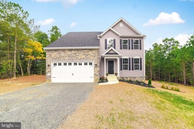 46150 Kayak Court, Great Mills, MD 20634 - #: MDSM164214