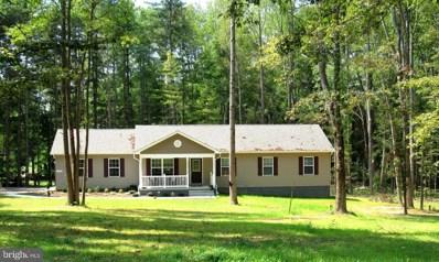 29283 Eliza Way, Mechanicsville, MD 20659 - MLS#: MDSM164228