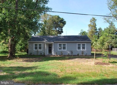 40286 Wolfe Drive, Mechanicsville, MD 20659 - MLS#: MDSM164364