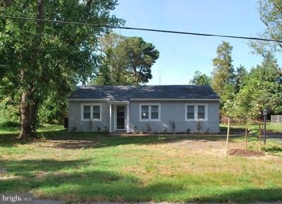 40286 Wolfe Drive, Mechanicsville, MD 20659 - #: MDSM164364