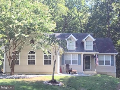 26301 Meadow Wood Drive, Mechanicsville, MD 20659 - #: MDSM164396