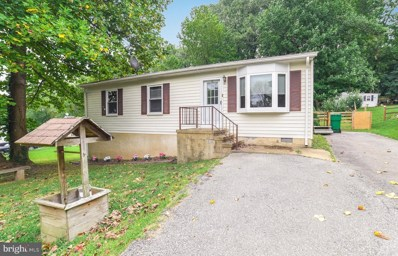 26290 Skyview Drive, Hollywood, MD 20636 - #: MDSM164436