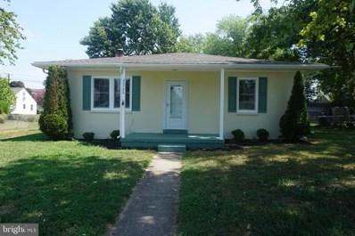 22780 Duke Street, Leonardtown, MD 20650 - #: MDSM164442