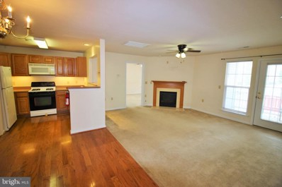 45521 Westmeath Way UNIT E12, Great Mills, MD 20634 - #: MDSM164460