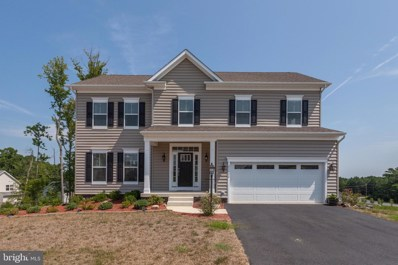 23920 Druid Hills Drive, California, MD 20619 - #: MDSM164464