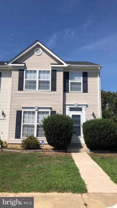 22063 Saint Elizabeths Court, Great Mills, MD 20634 - #: MDSM164472