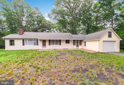 20370 Flat Iron Road, Great Mills, MD 20634 - #: MDSM164490