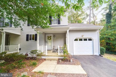 23202 Bent Tree Lane, California, MD 20619 - #: MDSM164578