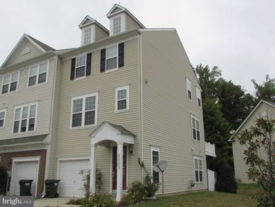 43582 Marguerite Way, California, MD 20619 - #: MDSM164766