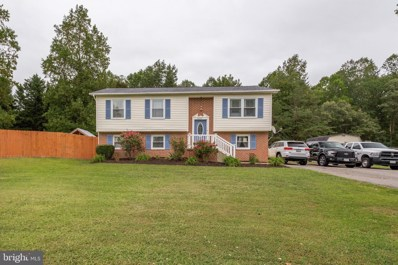 38537 Laurel Ridge Drive, Mechanicsville, MD 20659 - #: MDSM164802