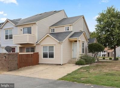 46349 Columbus Drive UNIT 301, Lexington Park, MD 20653 - #: MDSM164826