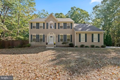 23936 Meredith Court, Hollywood, MD 20636 - #: MDSM164840