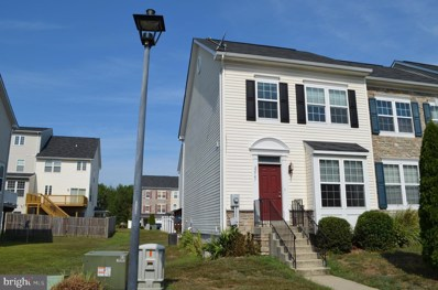 22747 Ventura Way, California, MD 20619 - #: MDSM164924