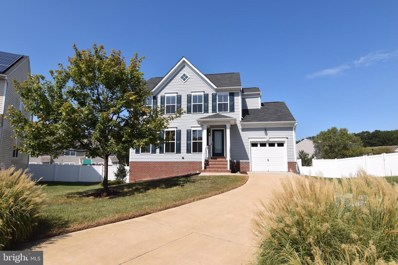 45606 Taras Court, Great Mills, MD 20634 - #: MDSM164990