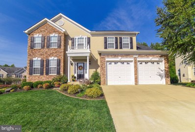 46975 Pembrooke Street, Lexington Park, MD 20653 - #: MDSM164998