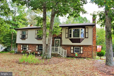 27108 Oxley Drive, Mechanicsville, MD 20659 - #: MDSM165034