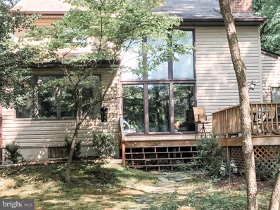 23032 Forest Way, California, MD 20619 - #: MDSM165070