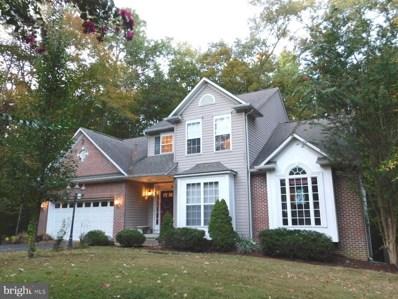 26828 Majestic Oak Court, Mechanicsville, MD 20659 - #: MDSM165076