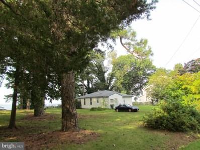 42135 White Point Beach Road, Leonardtown, MD 20650 - #: MDSM165158