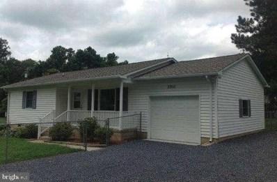 27111 N Sandgates Road, Mechanicsville, MD 20659 - #: MDSM165236