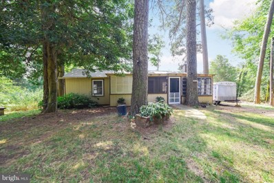 48705 Far Cry Road, Lexington Park, MD 20653 - #: MDSM165292
