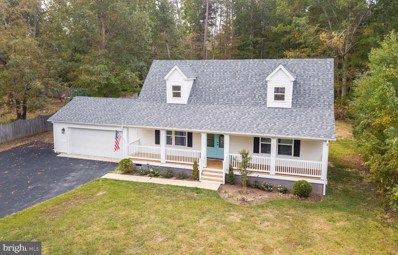 22475 Point Lookout Road, Leonardtown, MD 20650 - #: MDSM165304