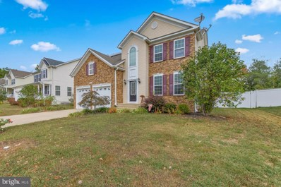 24466 Broad Creek Drive, Hollywood, MD 20636 - #: MDSM165340