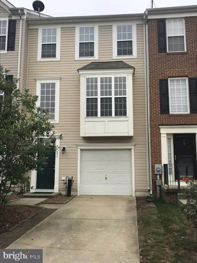 46076 Westbury Boulevard, Lexington Park, MD 20653 - #: MDSM165354