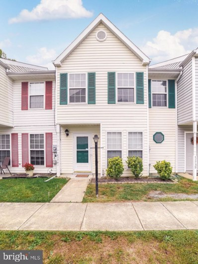 47741 Devin Circle, Lexington Park, MD 20653 - #: MDSM165366