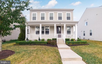 23332 Calla Way, California, MD 20619 - #: MDSM165464
