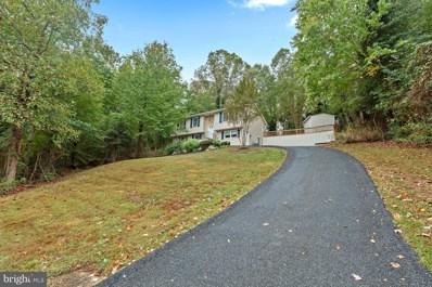 42273 Manor Drive, Mechanicsville, MD 20659 - #: MDSM165490