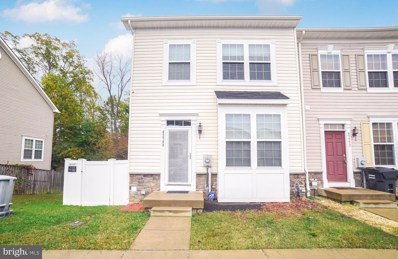 45548 Catalina Lane, California, MD 20619 - #: MDSM165544