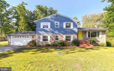 45689 Spruce Drive, Lexington Park, MD 20653 - #: MDSM165576
