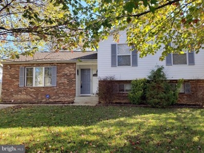 22148 Clipper Drive, Great Mills, MD 20634 - #: MDSM165582