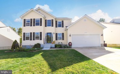 47113 Sorrel Drive, Lexington Park, MD 20653 - #: MDSM165664