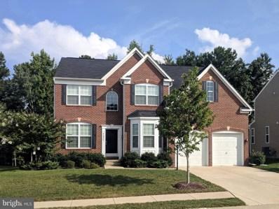 46847 Jillian Grace Court, Lexington Park, MD 20653 - #: MDSM165676