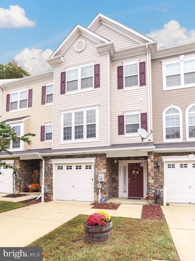 45606 Catalina Lane, California, MD 20619 - #: MDSM165690