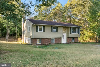 45769 Guenther Drive, Great Mills, MD 20634 - #: MDSM165732