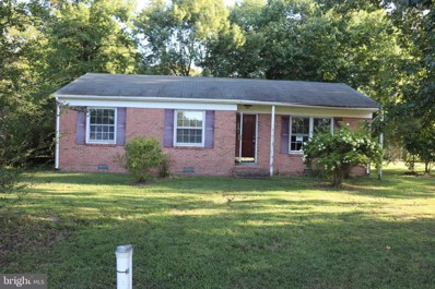 38740 Collinwood Drive, Abell, MD 20606 - #: MDSM165816