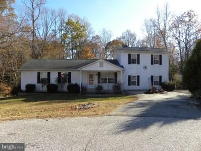 26604 Mattie Court, Mechanicsville, MD 20659 - #: MDSM165866